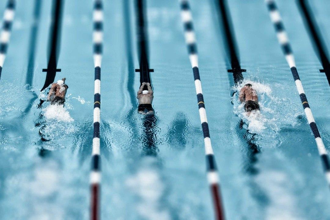 George Fox University Will Add Swimming in 2018-19