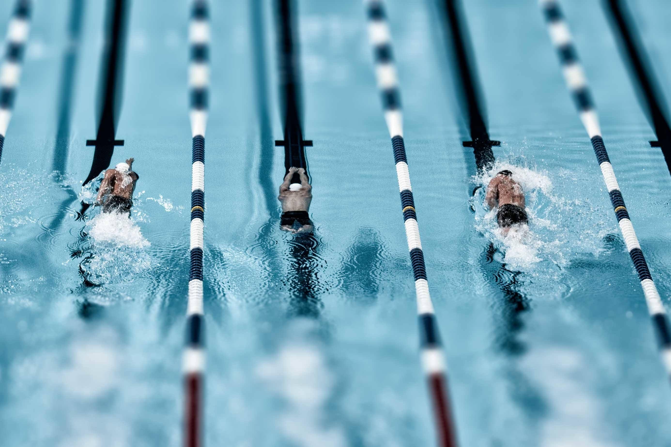 2580cd199 Faroe Islands Will Send Five Swimmers to European Championship