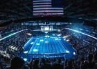 Olympic Trials Omaha stock by Mike Lewis (1 of 1)-16