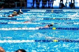 SwimSwam's NCAA Insider: Westfall On Quality-Based Coaching Philosophy