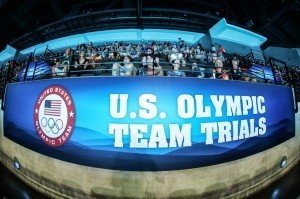 Decision on the Host of the 2024 U.S. Olympic Trials Expected in February 2021