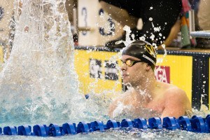 2017 SEC Championships: Day 5 Finals Live Recap