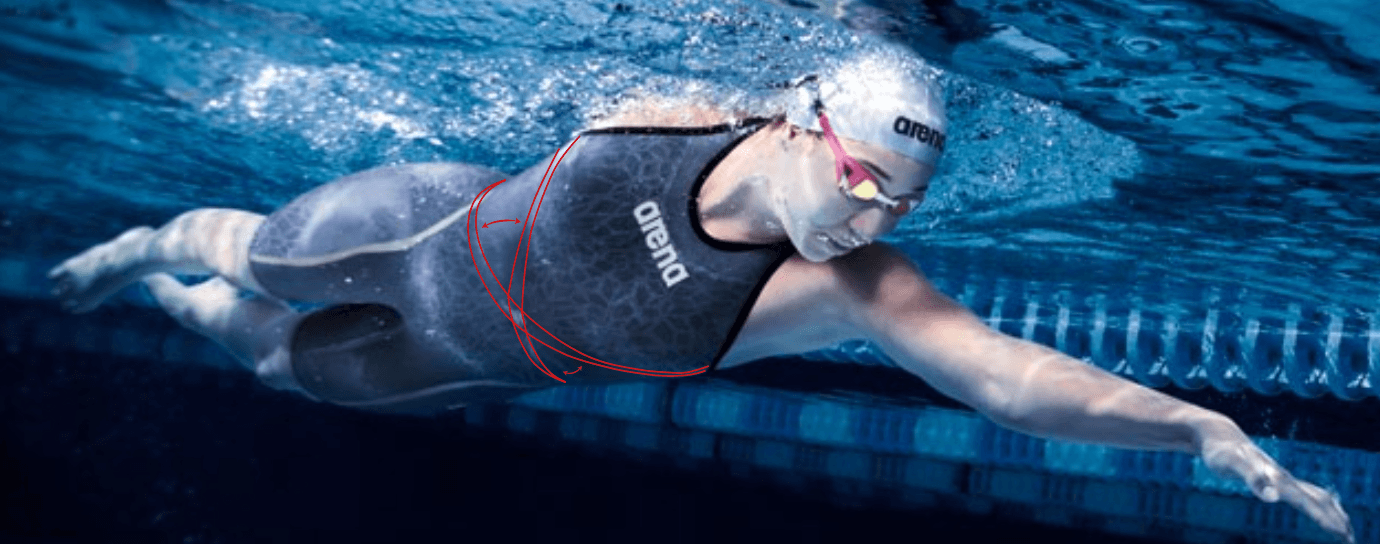 Global Debut: Powerskin Carbon Ultra Official Release