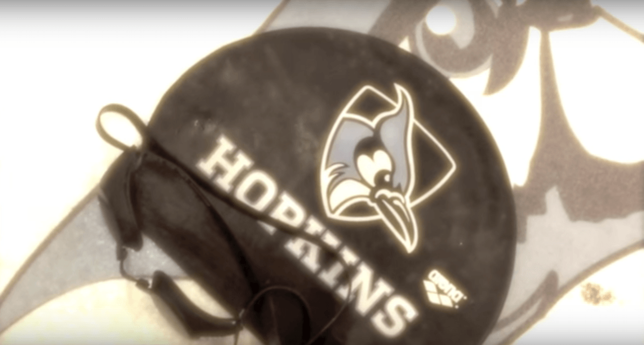 Johns Hopkins Announces 2017-18 Schedule