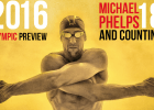SwimSwam Magazine-No-Text-wide-v3, 2016 Olympic Preview featured image