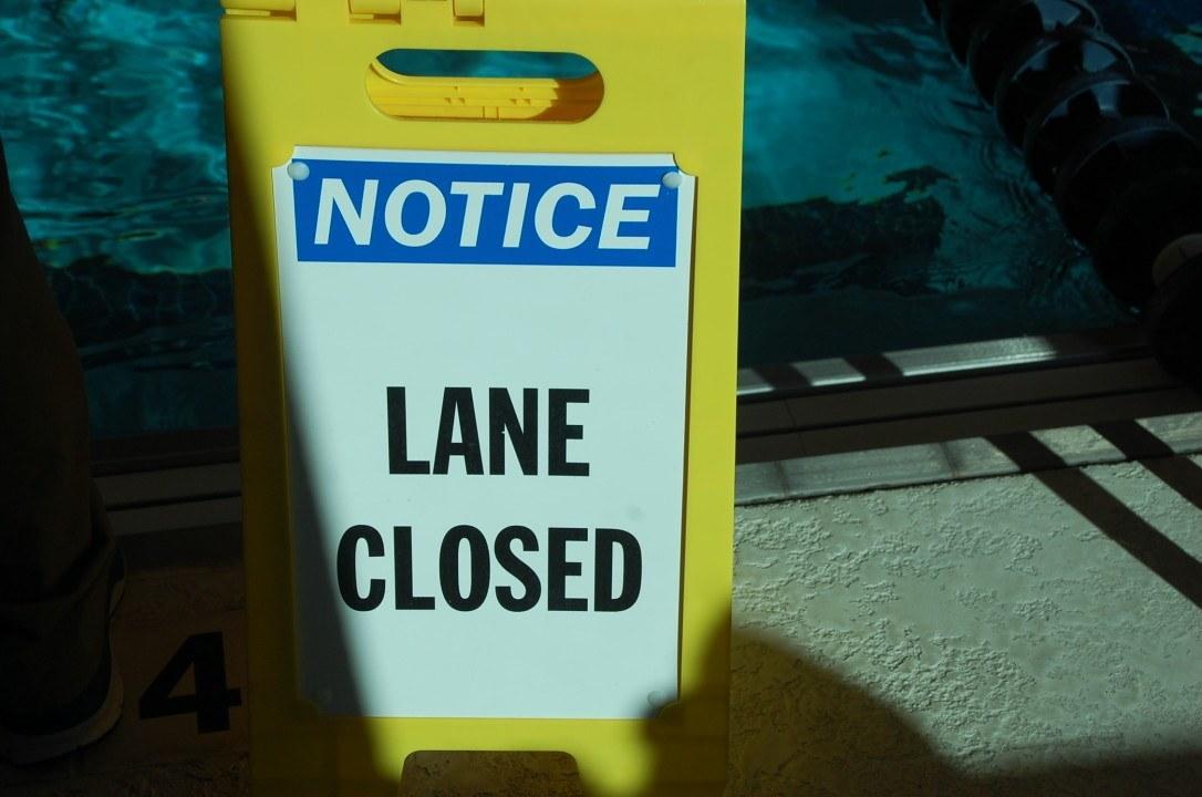 Joe Bernal Added To USA Swimming's Banned List