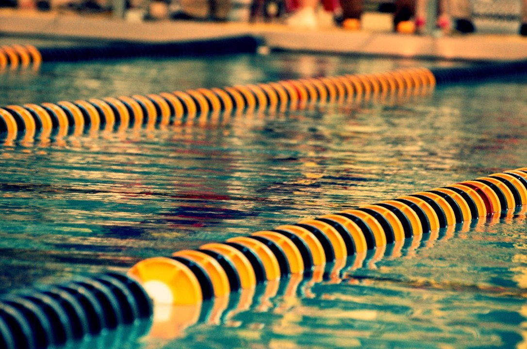 13-Year-Old Swimmer Dies after Being Pulled from Pool during Practice