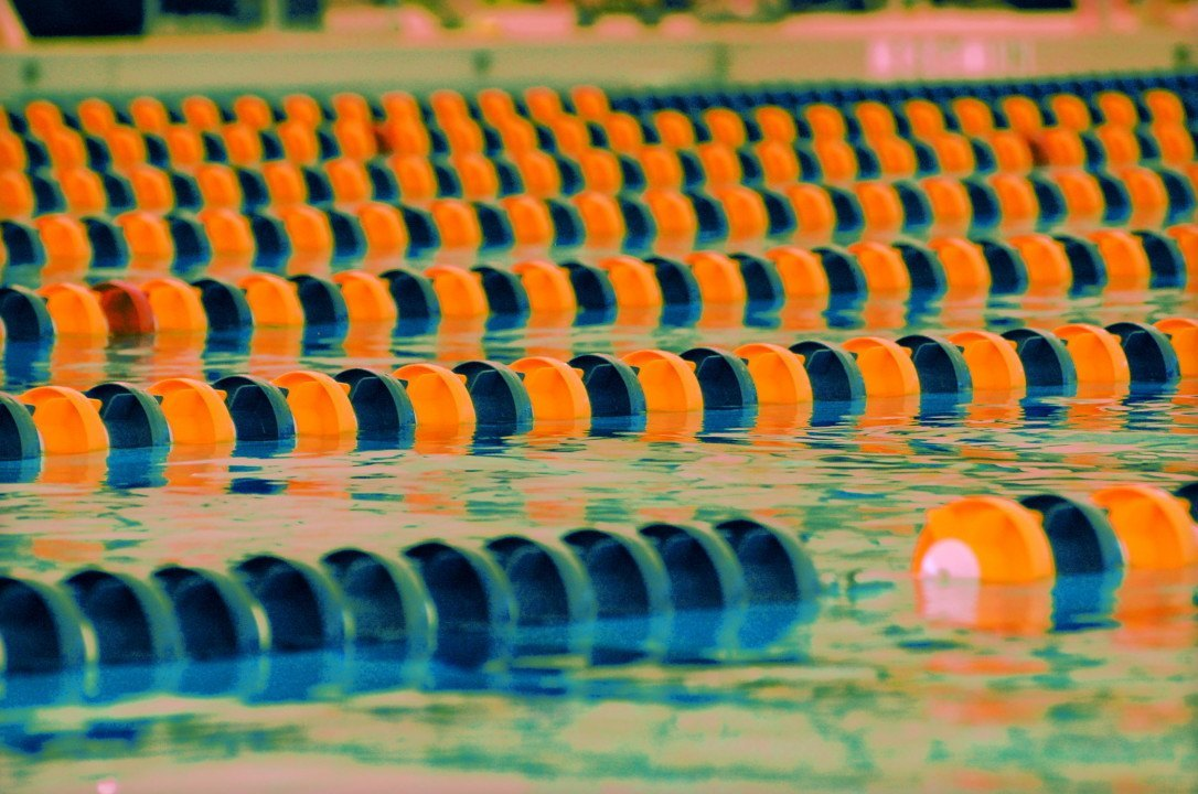 2016 NCAA Division II Championships – Day 1 Ups/Downs
