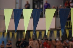 2016 NCAA Division II Championships – Day 4 Ups/Downs