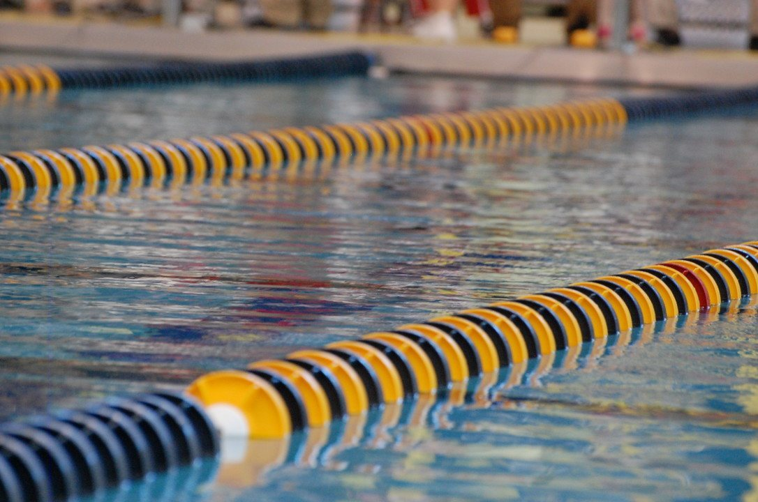 18-Year Old Swimmer Andrew Picard Banned for Life by USA Swimming