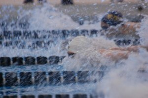 Shkurdai Hits Season-Best 100 Fly To Close Out Swedish Grand Prix Malmö