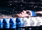 4 Nutrition Tips To Get You Ready For You Swimming Workouts