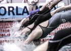 SwimSwam's NCAA Insider: Indiana State Looks to West Coast Talent Pool