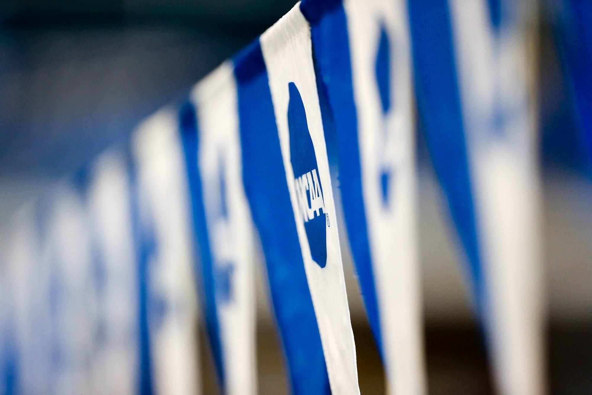 Forbes Piece: Title IX Isn't Causing Men's NCAA Program Cuts