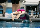NC State Men, Women Defeat Wisconsin In 2-Day Dual