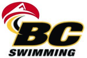 Beach Cities Swimming