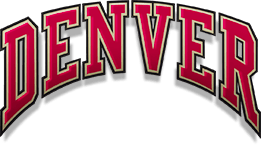 Denver Pioneers Release 2016-2017 Schedule