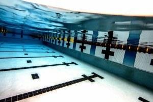 Baddock Takes the 200 Backstroke at New Zealand Championships