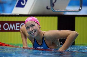 Russian Olympic Trials Day 7 Prelims Recap