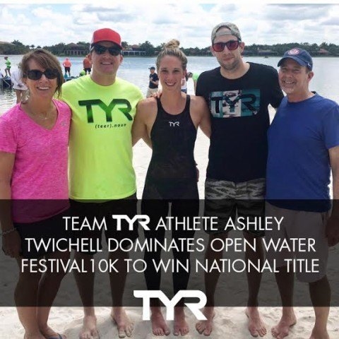 TYR 2016 - Open water media (courtesy of TYR, a SwimSwam partner)