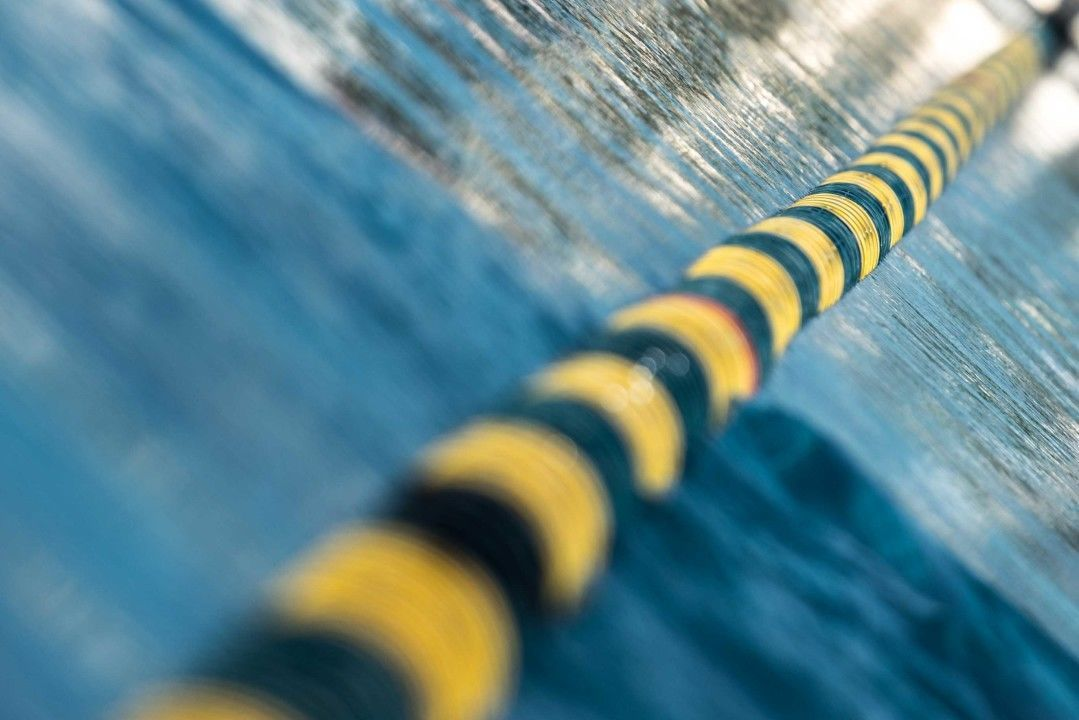 Poly/Pasa Girls, Flintridge Prep Boys Win 2016 Prep League Titles