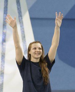 Five Big Things From Day Three Of The 2016 Canadian Olympic Trials
