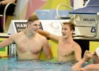 Rio 2016 Olympic Previews: Men's 4×100 Free Relay