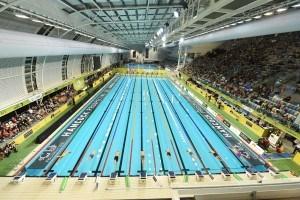 Australian Championships: Photo Gallery