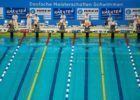 SSE Berlin Pool, German National Championships