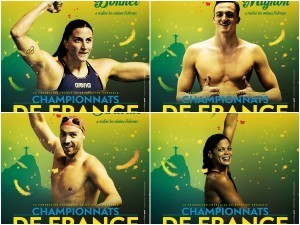 2016 French Elite Nationals in Montpellier: Day 5 Finals Live Recap