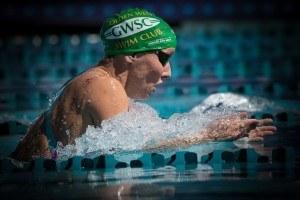 SwimSwam Podcast: Jessica Hardy on World Records in Practice w/ Soni, Efimova