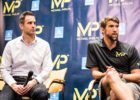 Michael Phelps Suit Launch by Mike Lewis (2 of 5)