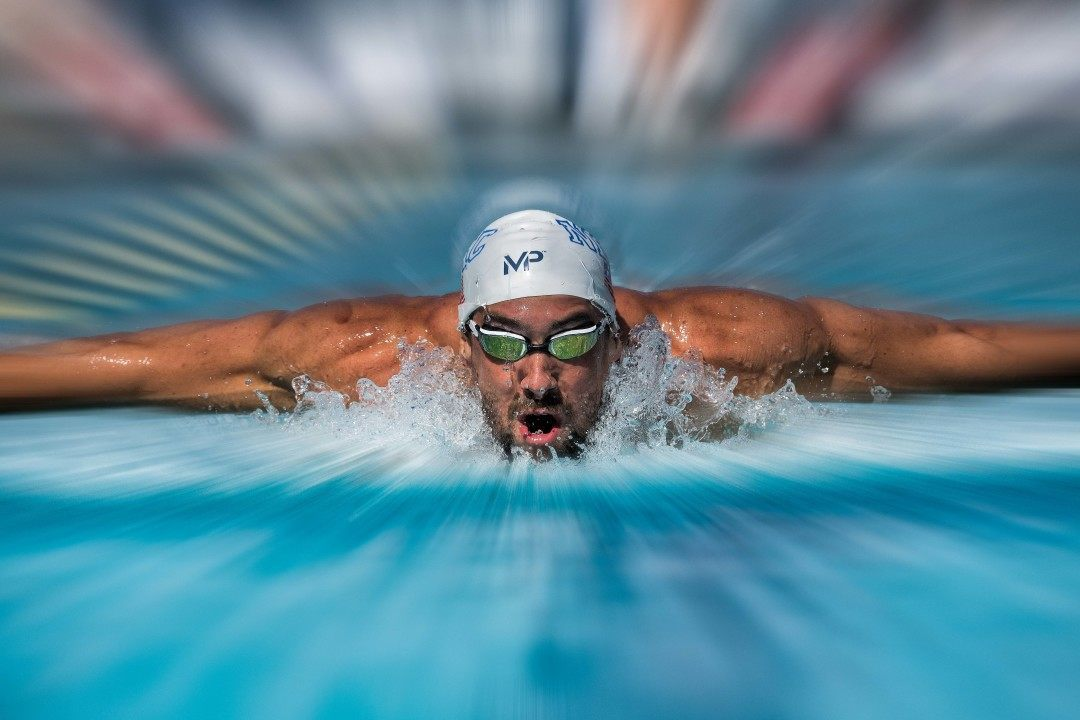 Arena Pro Swim Series Mesa Day 2 Prelims Photo Vault