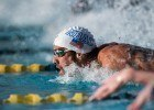 The Science Behind Setting Better Goals in the Pool