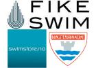 Norway Partnership (courtesy of Fike Swim Product, a SwimSwam partner)