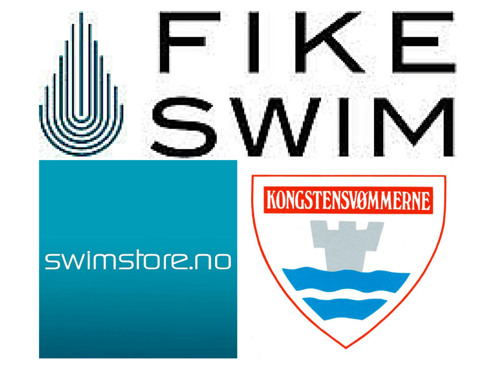 Top Norwegian Club Team, Store to Join Fike Swim