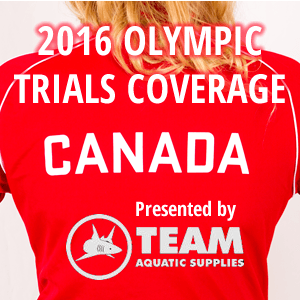 cdn-olympic-trials