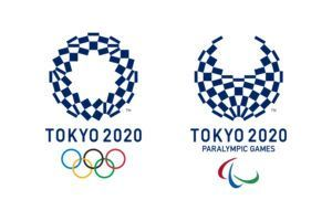 C'est officiel : les Jeux Olympiques de Tokyo sont reportés