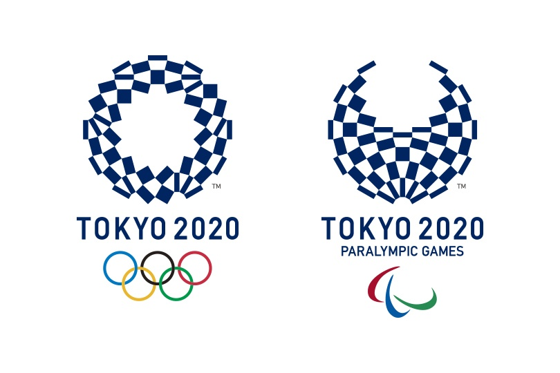 Tokyo Olympic Chief Reiterates: No Change in Plans for Olympics Due to COVID-19