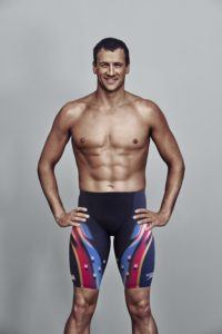 2016 Fastskin LZR RACER (courtesy of Speedo) - Ryan Lochte