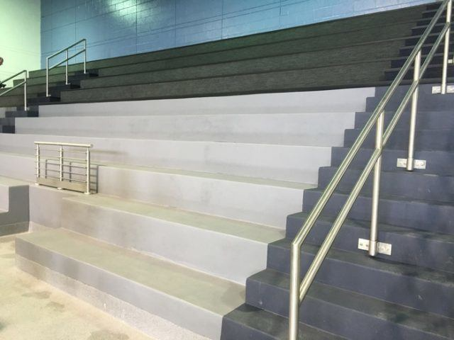 4_new_concrete_bleachers_replacing_the_old_wooden_bleaches