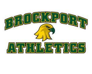 The College at Brockport Swimming and Diving