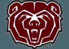 Missouri State University- Graduate Assistant Position