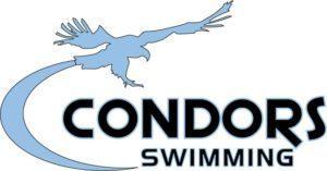 Condors Swim Club