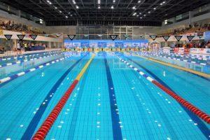 DSV Olympiaqualifikation: Alle Links. Letzte Chance für ein Ticket nach Tokio