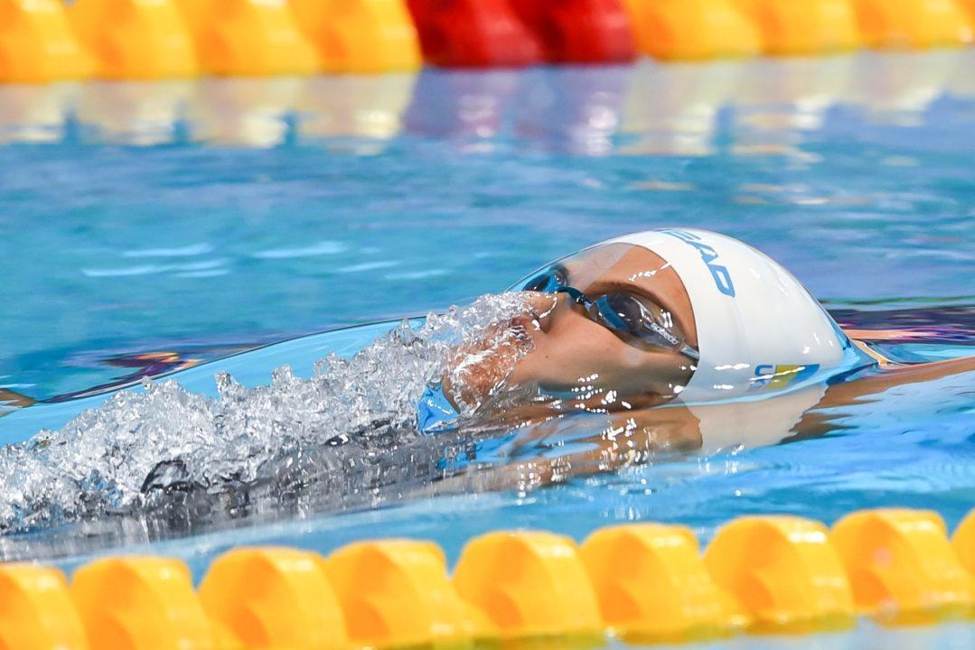 Europameisterschaften 2016, Tag 2: Semi-, Finalläufe, Live Bericht