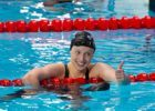 5 Reasons Why Ledecky Is Smart to Go to College