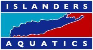 Islanders Aquatics