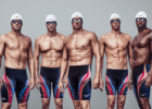 2016 Fastskin LZR  RACER (courtesy of Speedo)