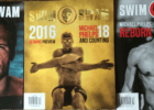 6 Reasons to Love the Michael Phelps Gold Cover Olympic Preview Issue